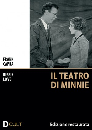 Il teatro di Minnie