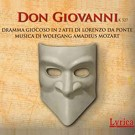 Don Giovanni - 3 CD