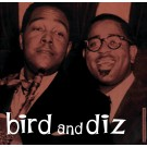 BIRD AND DIZ