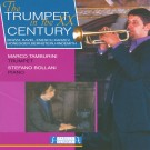 THE TRUMPET IN THE XX CENTURY