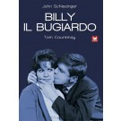 Billy il bugiardo