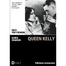 Queen Kelly